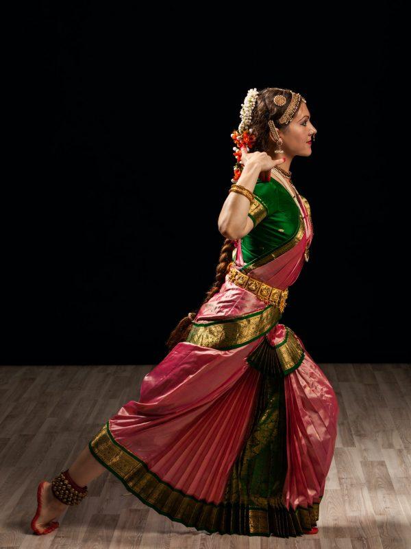 Dansa Folkdans